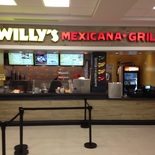 Willys Mexicana Grill Dress Code